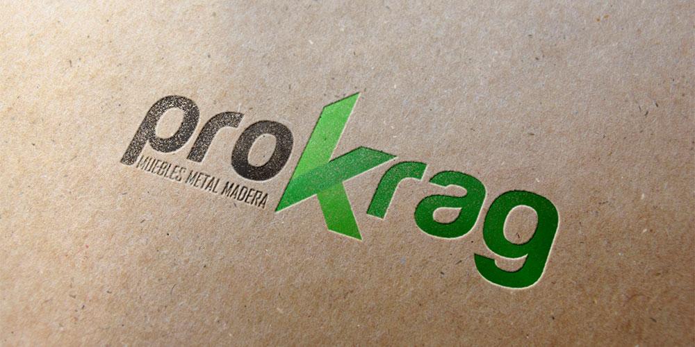 proKrag