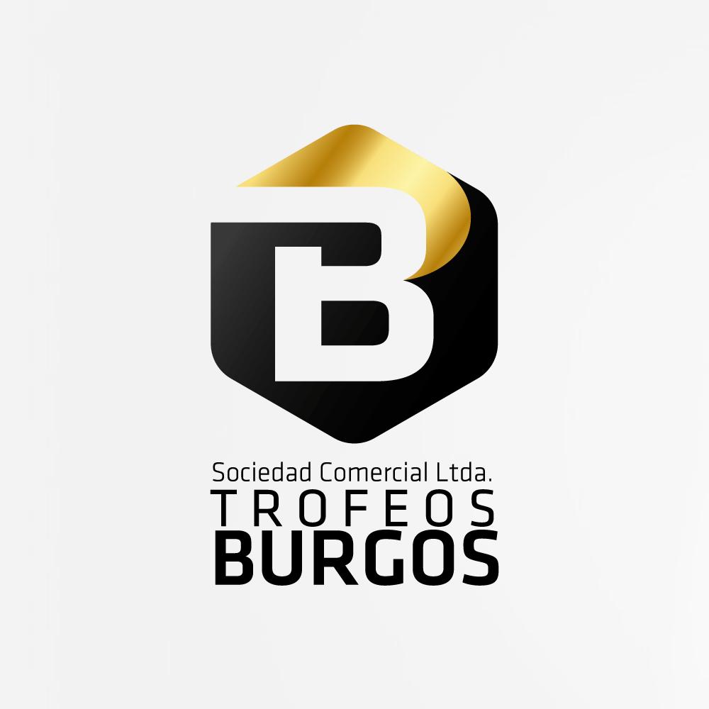 Trofeos Burgos