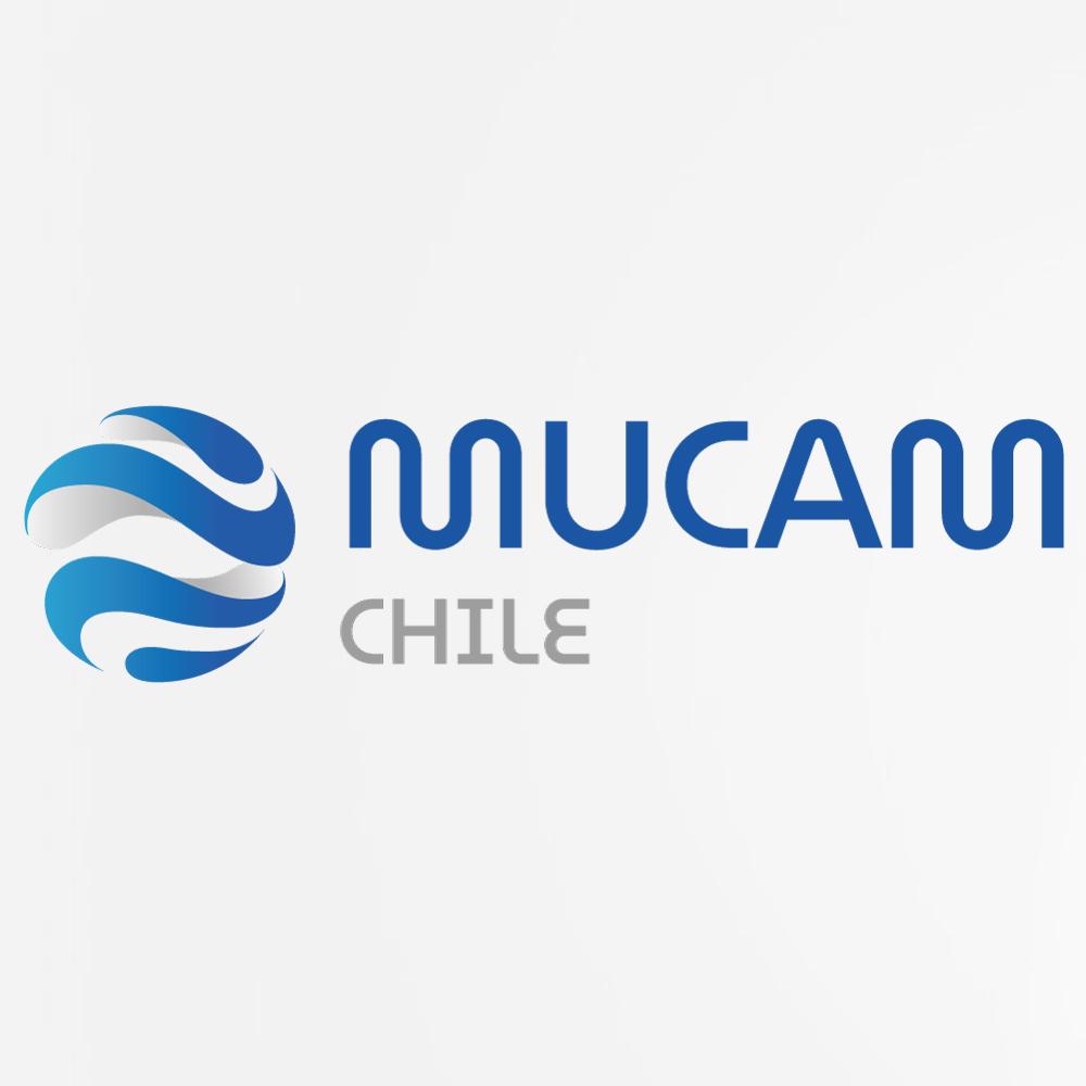 MUCAM CHILE